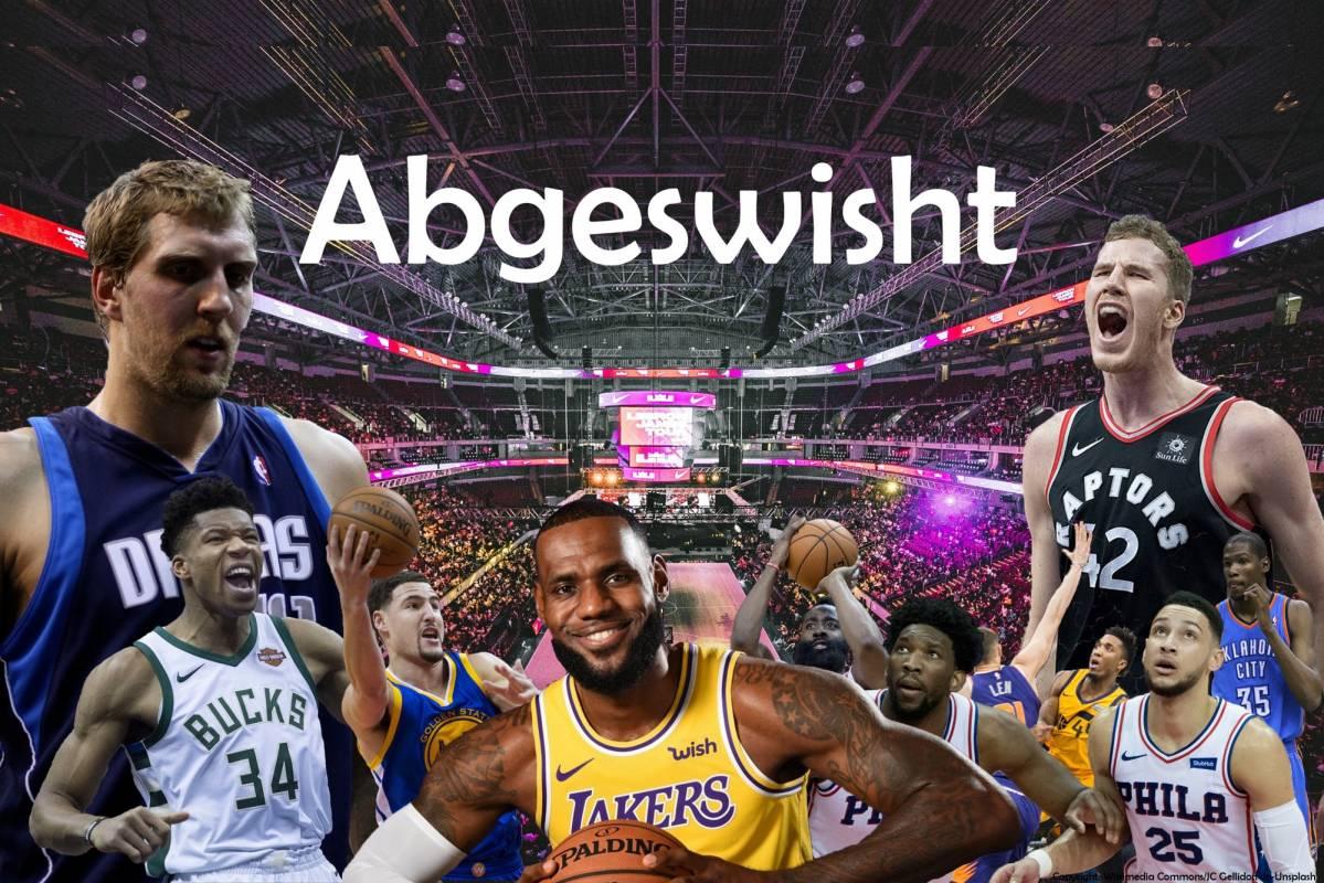 abgeswisht-logo